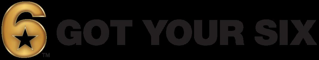 Gy6 logo