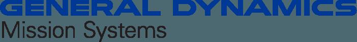 Gdms logo blue