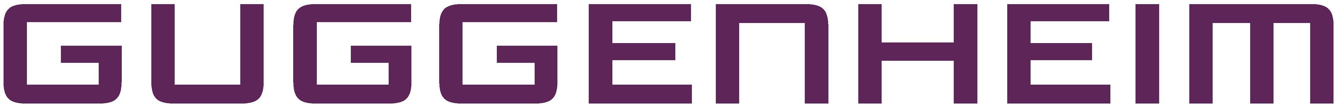 Guggenheim partners logo